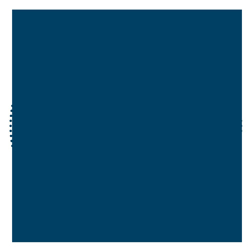 escuela oficial de idioma de zaragoza:
