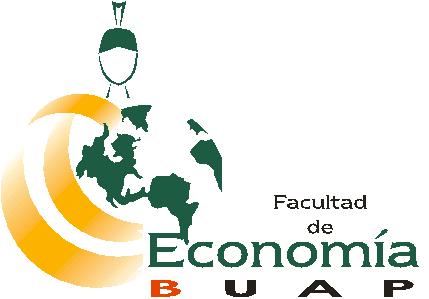 BUAP Economia